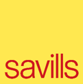 Savills ranked top in Learning & Development Award